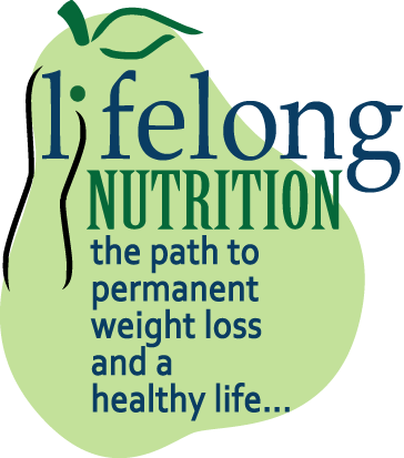 Lifelong_Nutrition_Logo_FINAL.png